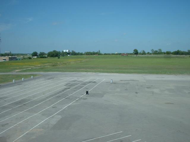 http://prosoundshootout.com/Photos/ProsoundShootout_Field_Near_Pit_Area.jpg